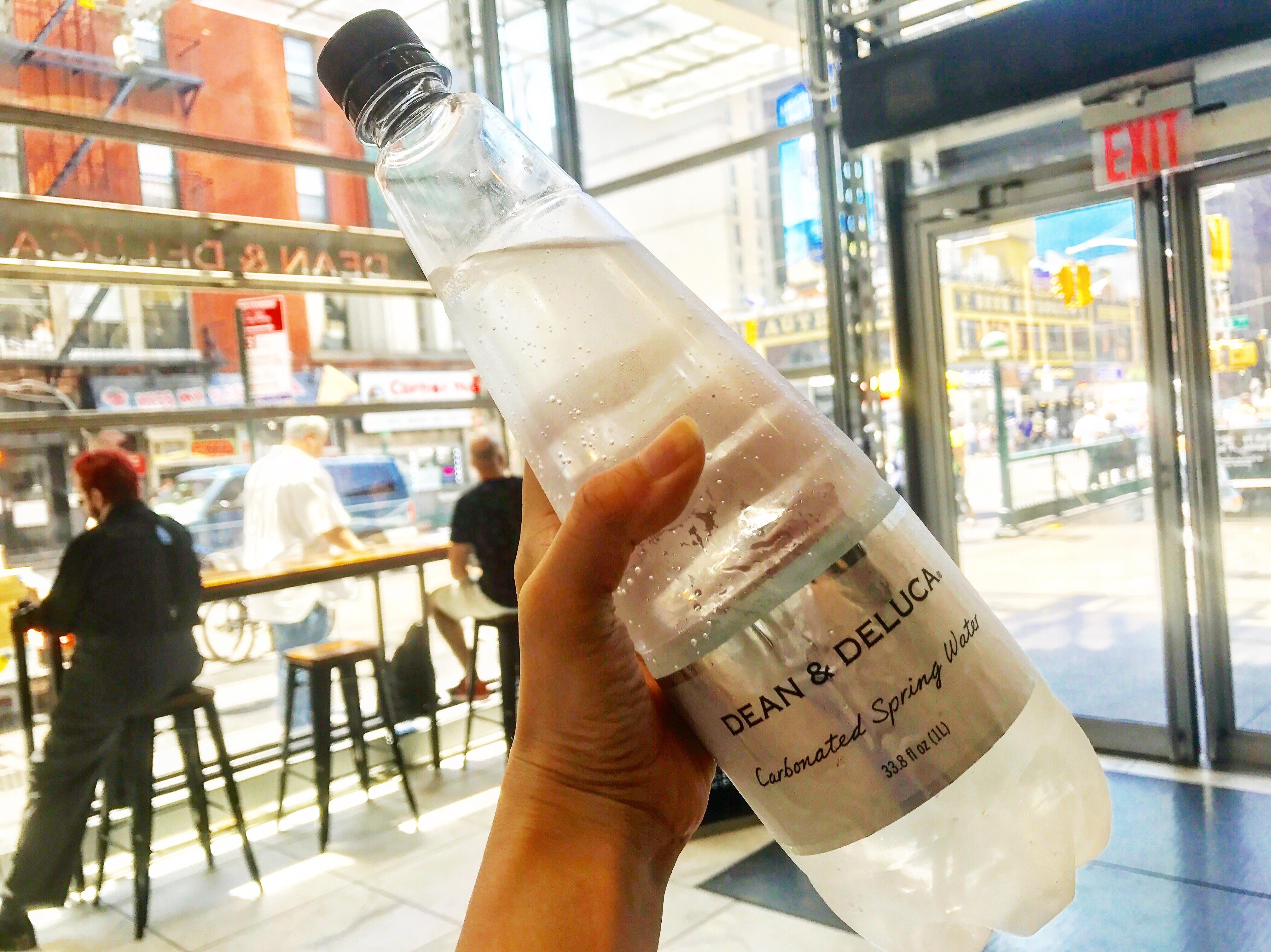飲める 東京 水道 水